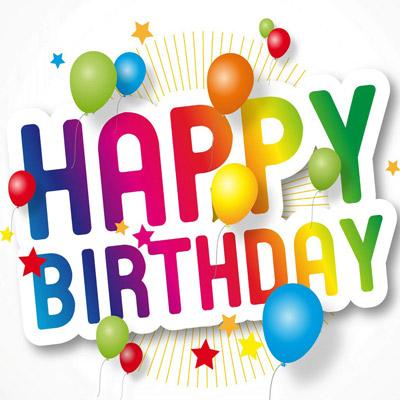 festeggia il tuo compleanno al live park di badia