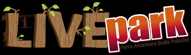 logo live park